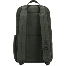 Timbuk2 Project Backpack 21l, scout